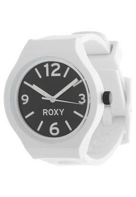 Roxy - THE PRISM - Zegarki sportowe - biały