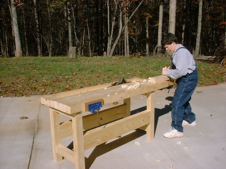 Woodworking Benches Workbench When you really are looking for terrific tips regarding woodworking, then http://www.woodesigner.net can help!