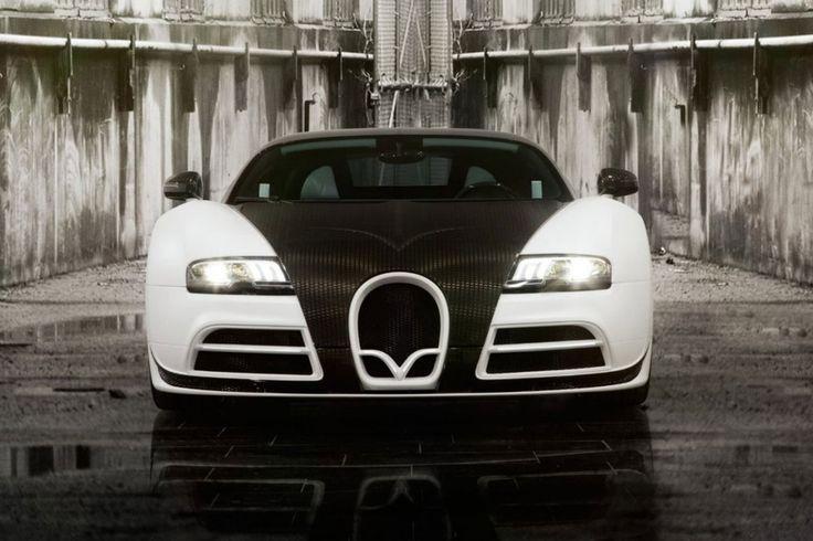 Red Mansory Vivere Bugatti Veyron Bugatti Veyron Expensive Cars Bugatti Veyron Super Sport
