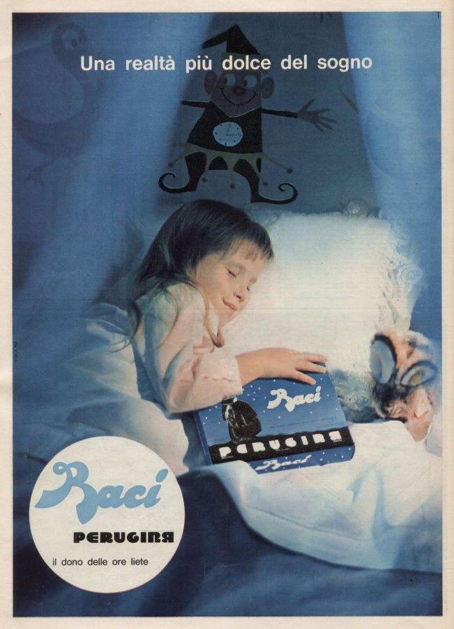 baci_perugina_1962_pubblicità_