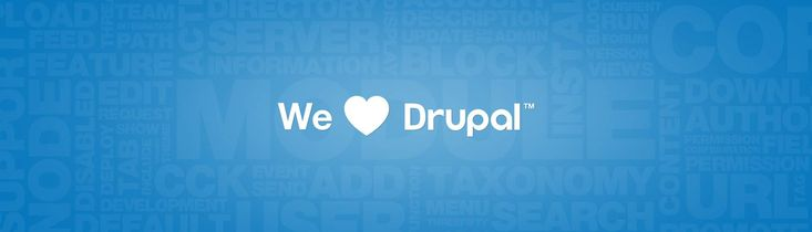 How exactly #TYPO3 is compared to #Drupal and why should you prefer one over another? https://medium.com/@Cms2Cms/how-to-migrate-from-typo3-to-drupal-835ac051d0