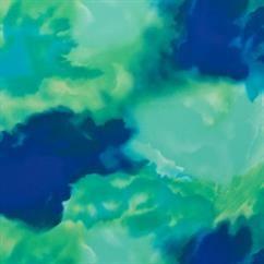 Oceana | BBJ Linen