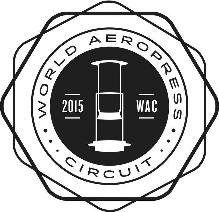 http://www.2uidea.com/category/Aeropress/ http://www.homefavour.com/category/Aeropress/ Aeropress Coffee Maker