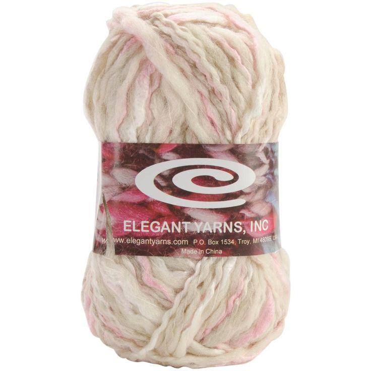 62 mejores imágenes de Knitting & Crochet en Pinterest   Punto de ...