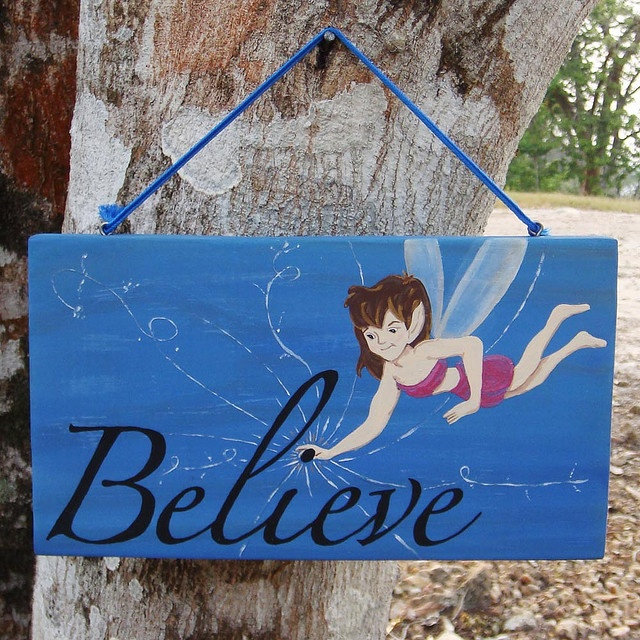 92 Best GARDEN FAIRIES & GNOMES SIGNS Images On Pinterest