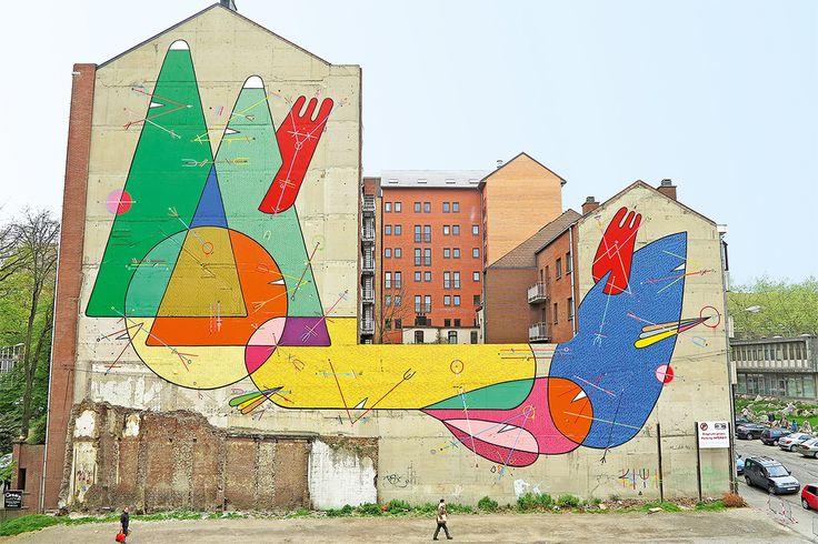 http://www.revistaad.es/arte/galerias/el-muralismo/8744/image/626863