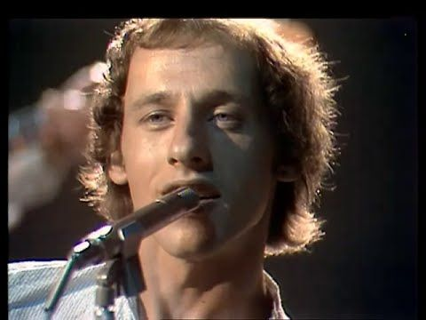 Dire Straits Sultans Of Swing (1978)