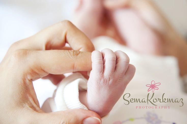 Doğum Fotoğrafçısı Sema Korkmaz | Doğum Fotoğrafları | Bebek Fotoğrafları | Hamile Fotoğrafları | Aile Fotoğrafları