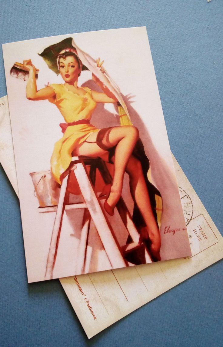 Картинки днем, издательский дом фолиант открытки