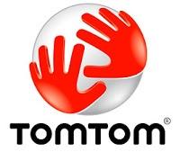 Sconti e Offerte: Tom Tom Italia a 39,99€ e Tom Tom Europa a 74,99€. Sconto anche per Tom Tom con mappe Europa Occidentale.