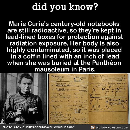 did-you-kno-marie-curies-century-old-notebooks