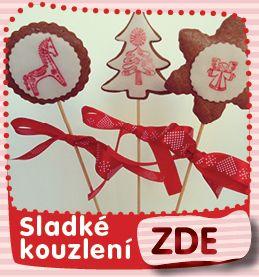 Aladine - Novinky 2014