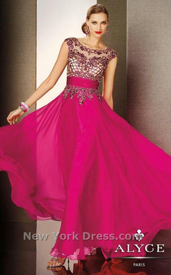 Mejores 60 imágenes de Weddings en Pinterest | Bodas, Vestidos de ...