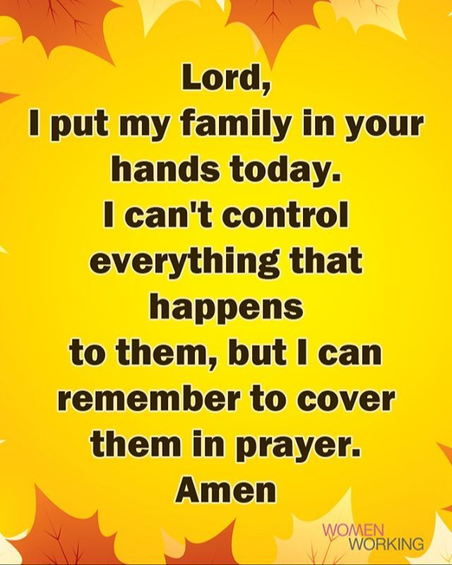 Untitled Funny Encouragement Quotes Prayer For My Family Prayer Quotes