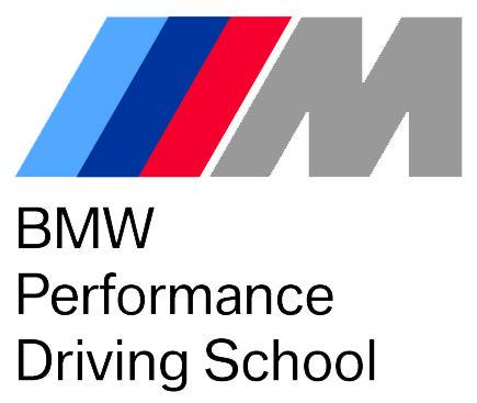 Bmw Performance Driving School >> Bmw Performance Driving School Logo Bmw Performance Driving School