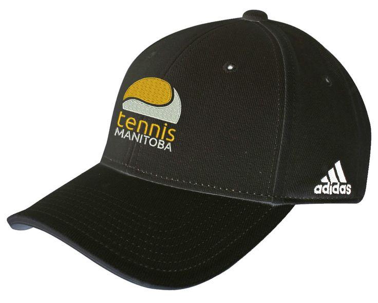 TMB adidas Cap (Unisex Velcro Adjust) Item # 24-151: $22