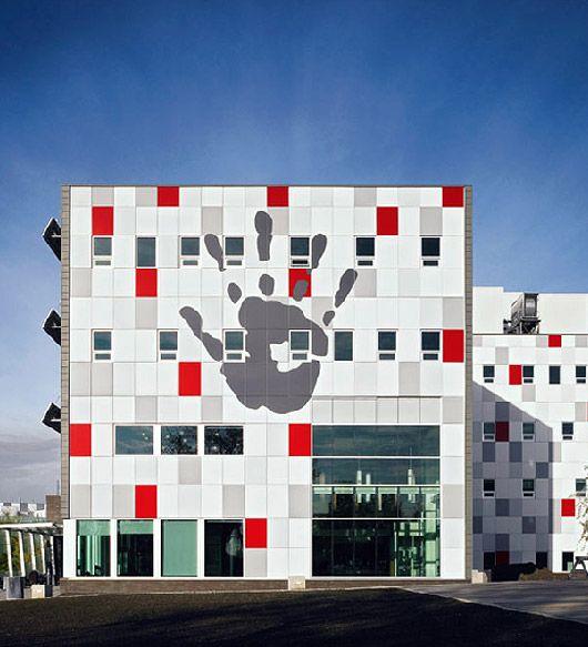 Top 25 Ideas About University Of Calgary On Pinterest