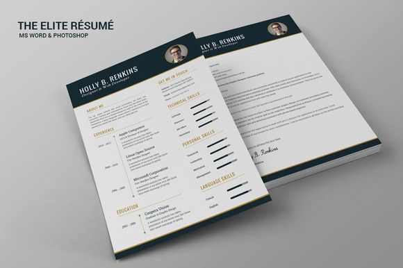1000 ideas about resume outline on search