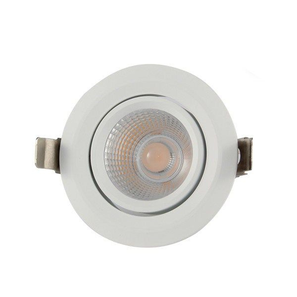 2×2 led panel de luz de techo de la gota Colima  I  https://www.jiyilight.com/es/2x2-led-panel-de-luz-de-techo-de-la-gota-colima.html