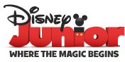 Disney Junior: Where the Magic Begins - register and your kid gets a call on their bday from Minnie or Mickey or a video greeting or both!