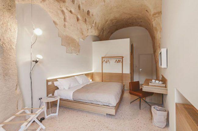 24 Wandfarbe Weisse Mobel Schlafzimmer