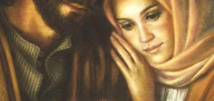 Oración para un Esposo ó Esposa en Adulterio Infiel y Regrese a su Hogar. http://www.soyfelizcondios.com/