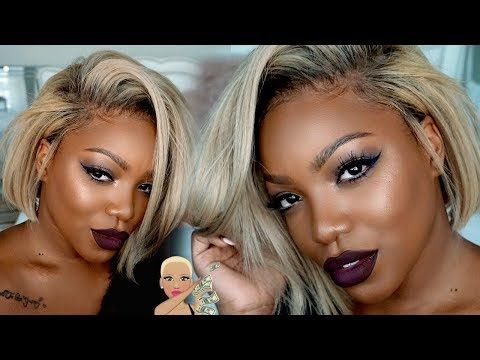 utube hair styles best 25 hair roots ideas on 8991
