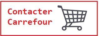 Découvrez en ligne et gratuitement les solutions pour contacter Carrefour France par téléphone, courrier (adresse) web, internet, online ou contact e-mail.