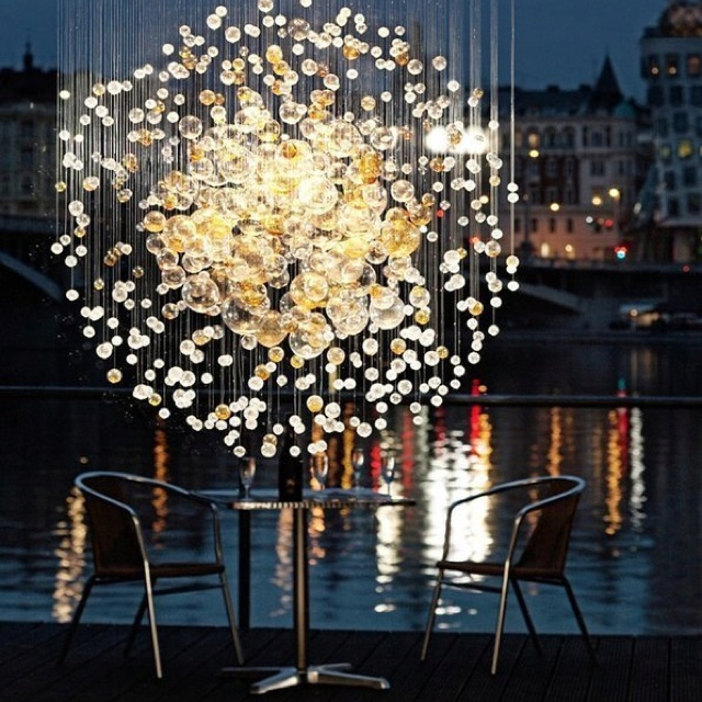 Currey And Company Stratosphere: 45 Best Chandelier Images On Pinterest