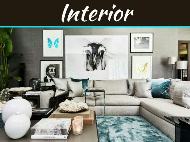 The Main Things To Consider Before Hiring An Interior Designer Interior Design Living Room Modern Interior Design Living Room
