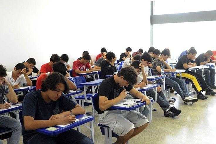 Sisu recebe mais de meio milhão de inscrições no primeiro dia   #Educação, #Enem, #Sisu, #YaraAquino