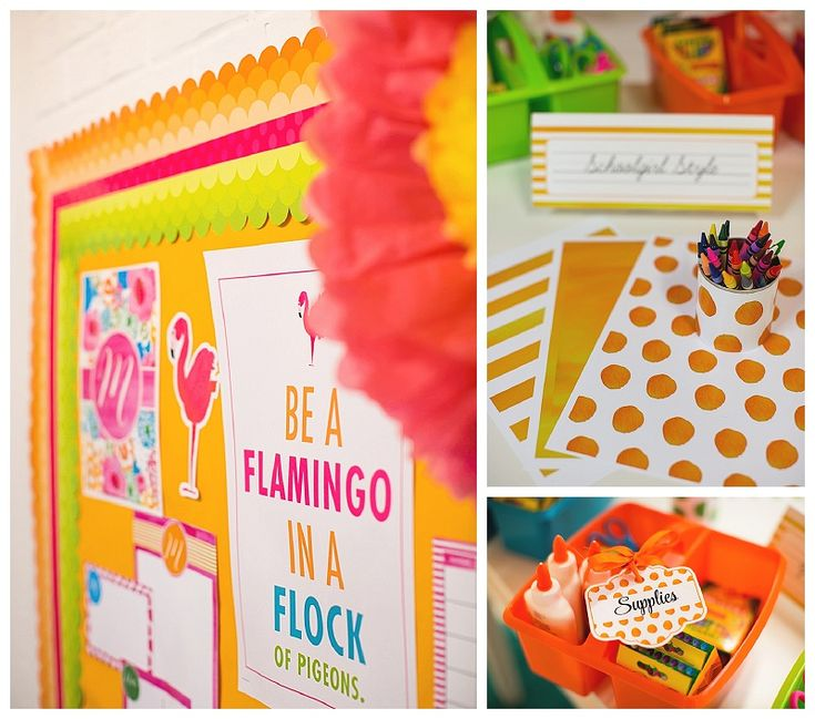 Razorback Classroom Decor : Best classroom theme ideas images on pinterest