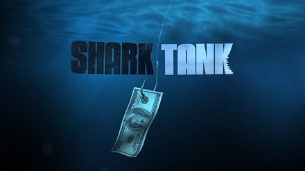 Shark Tank : Revolights, Squeeky Knees, Buffer Bit, U-lace | Season 5 Episode 519 Watch Full Episode - ABC.com #sharktank #bufferbit