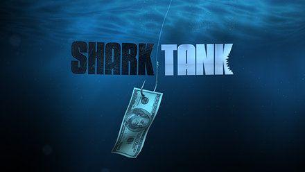 Shark Tank : Revolights, Squeeky Knees, Buffer Bit, U-lace | Season 5 Episode 519 Watch Full Episode - ABC.com #sharktank #bufferbit