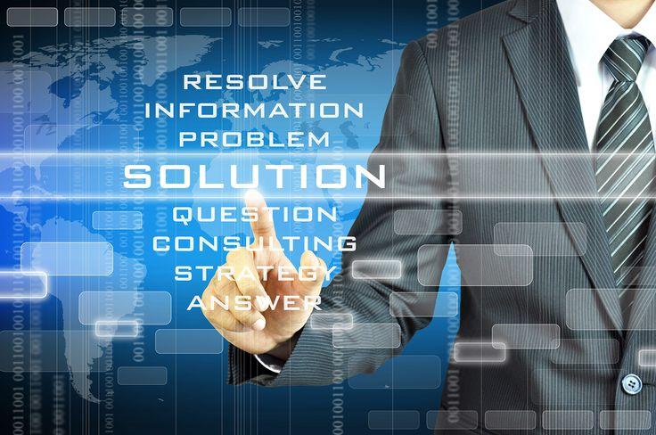 Lösungsorientierte Kommunikation!  Wir machen keine Werbung, nur um uns selber oder der Werbebranche zu gefallen! Vielleicht gewinnen wir mit unseren Kommunikationslösungen keinen Award. Doch wir verstehen es, auf unsere Kunden einzugehen und zielgruppenspezifische Lösungsansätze zu entwickeln. Schliesslich ist das Budget heutzutage beschränkt und jede Kommunikation muss Wirkung erzielen und Umsatz generieren!  #LoesungsorientierteKommunikation #Loesung #Award #Wirkung #Diagonal