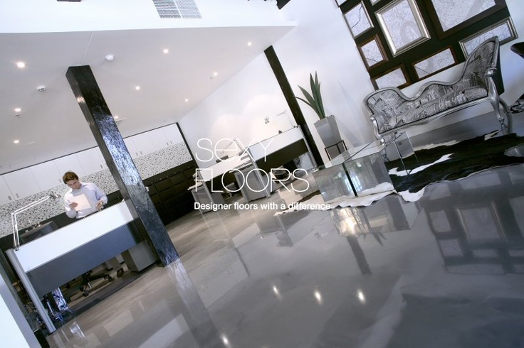 1000 Images About Resin Apoxy Floors On Pinterest