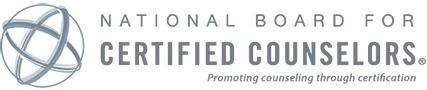 National Counselor Examination For Licensure and Certification | NBCC
