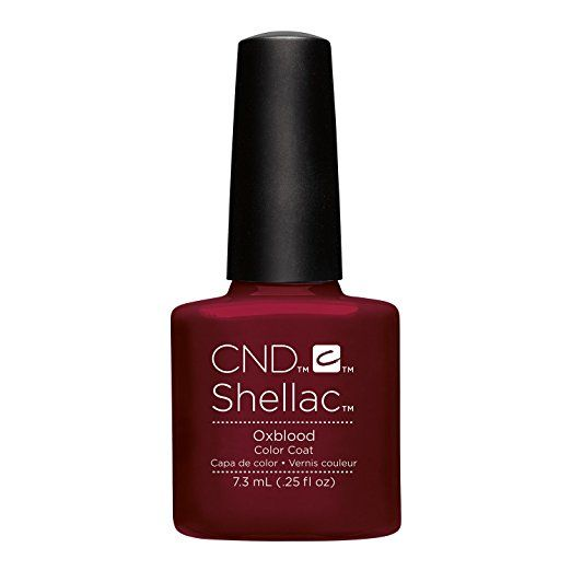 Best Gel Nail Polish Brands (Nail Technician Picks) Nowadays the best gel nail polish brands rule the world of the hand-care industry. Almost every woman covers her fingernails with a gel nail polish.
