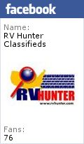Motorhome Hunter FREE Classifieds - Hunt, Gather and Buy new or used Class C Motorhomes