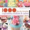 Bake Me I'm Yours... Cake Pops: Over 30 Designs for Fun Sweet Treats: Amazon.es: Carolyn White: Libros en idiomas extranjeros