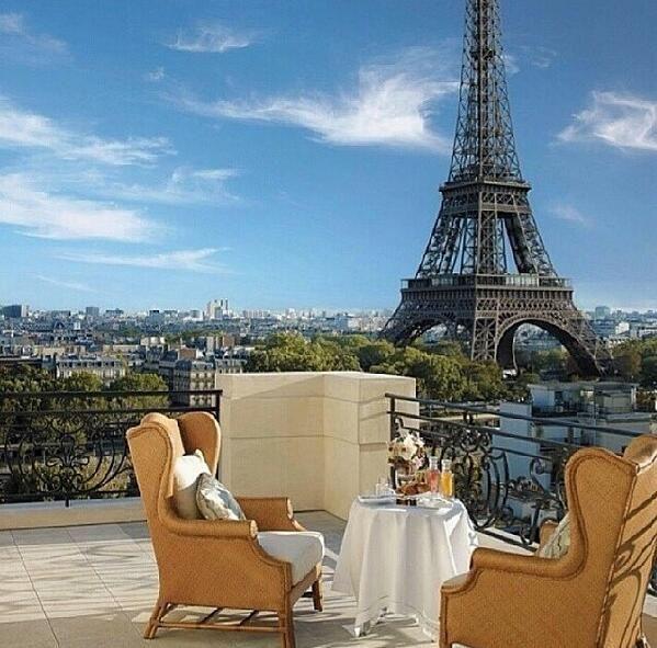 Bien connu 34 best Rooftop bar/restaurants images on Pinterest | Rooftop  XN85
