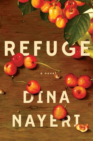 Finally, a moving immigrant story that looks at the larger contemporary refugee experience. An Iranian girl escapes to America as a child, but her father stays behind. Over twenty years, as she transforms...