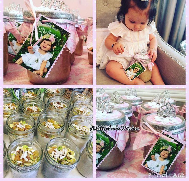 #organic #mason #masonjars #vegatarian #sugarcane #laval #superfood #griffintown #lacuisinedelapetiteleah #downtown #wheatgrain #masonjars #sweettooth #sweetsinajar #firsttooth #lebanesetreat #almonds #babygirl #celebration #downtown #freshwheat #fullofnutrients #griffintown #laval #lebanesetreat #snayniye #snayniyeh #snayniyiinajar #montrealers #nowcatering #organic #nuts #walnuts #pine #pink #princess