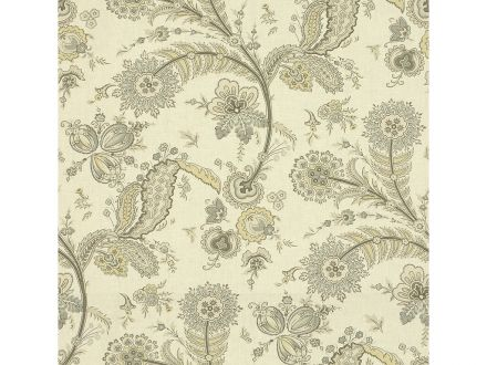 Cottingham by Kravet from the Sarah Richardson Fabric Collection This pretty multipurpose fabric works well for drapery, light upholstery, throw pillows, and pretty much anything else you need it for! - http://www.switchstudio.ca/product/sarah-richardson-cottingham-fabric-from-kravet-3