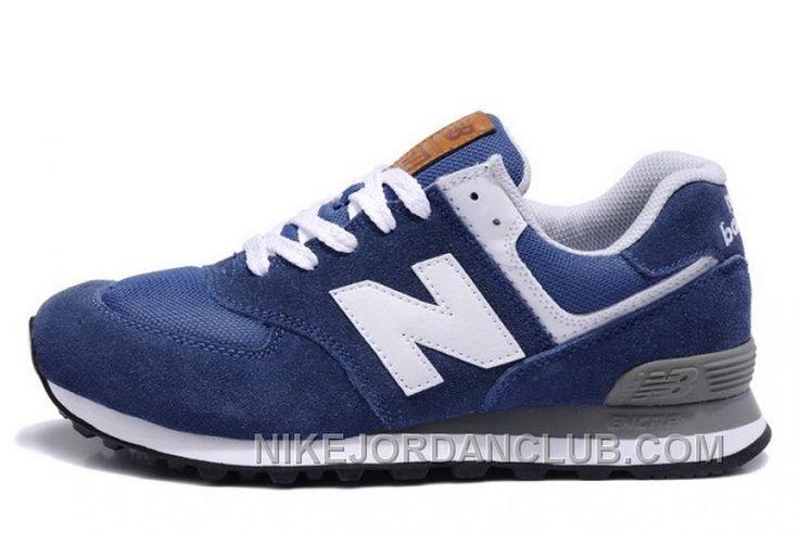 http://www.nikejordanclub.com/soldes-les-gens-sont-friands-de-new-balance-nb-574-olympic-rings-bleu-blanche-noir-femme-homme-chaussures-en-france-for-sale.html SOLDES LES GENS SONT FRIANDS DE NEW BALANCE NB 574 OLYMPIC RINGS BLEU BLANCHE NOIR FEMME/HOMME CHAUSSURES EN FRANCE FOR SALE Only $85.00 , Free Shipping!