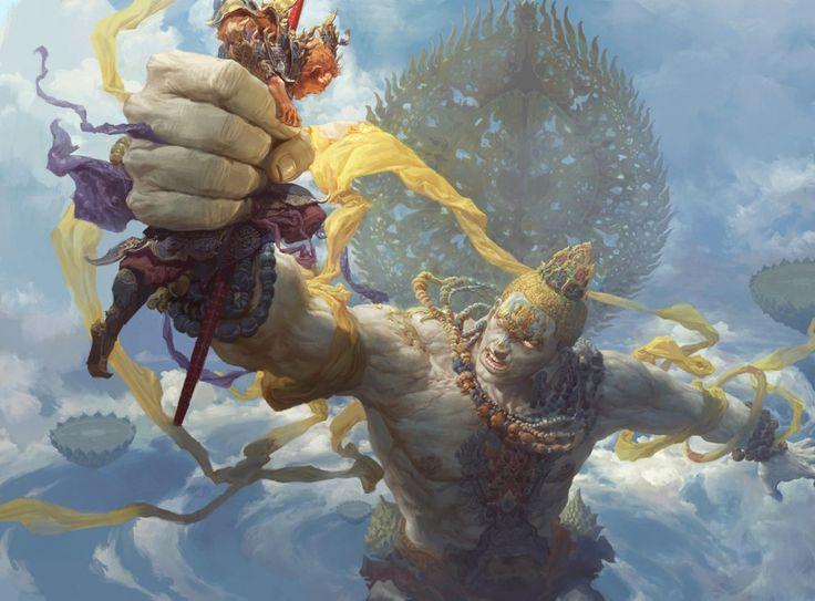 buddha | Coolvibe - Digital ArtCoolvibe – Digital Art
