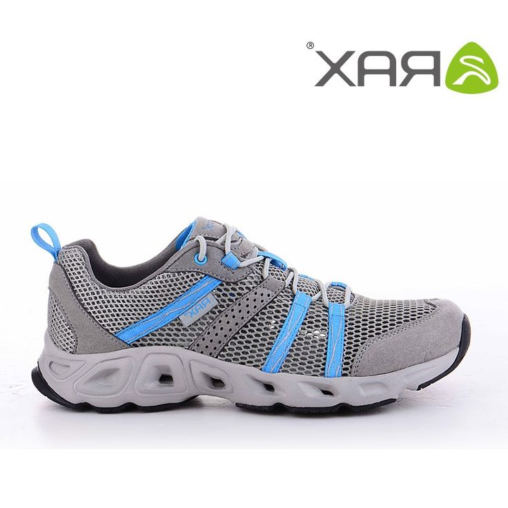 39.20$  Buy now - https://alitems.com/g/1e8d114494b01f4c715516525dc3e8/?i=5&ulp=https%3A%2F%2Fwww.aliexpress.com%2Fitem%2FRAX-2015-New-Lightweight-Unisex-Hiking-Shoes-Men-and-Women-Breathable-Walking-Trekking-Shoes-Men-and%2F32413617830.html - RAX 2016 New Lightweight Outdoor Hiking Shoes For Men and Women Breathable Sneakers Man Walking Trekking Shoes Men Zapatos
