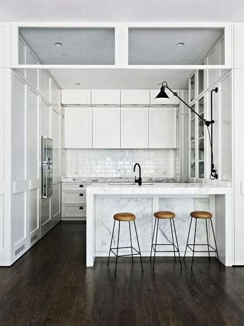 greige: interior design ideas and inspiration for the transitional home : Palm Springs inspiration.
