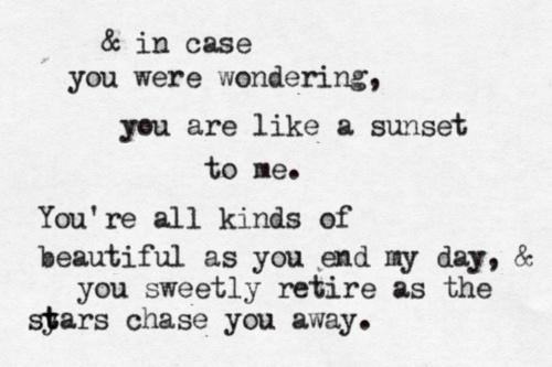 Phoenix - Love Like A Sunset Part II Lyrics | Musixmatch