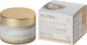 delidea-siero-viso-argan-dattero-bio-30-ml-225223-it